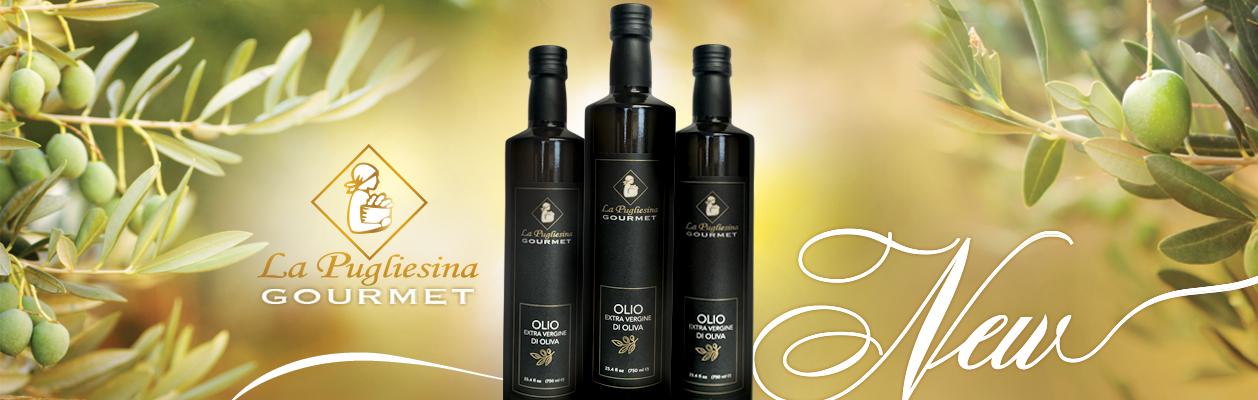 olive-oil-montage-en