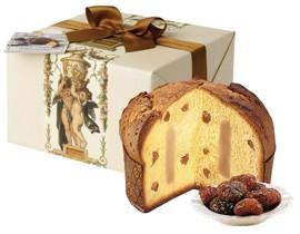 rococco-panettone-al-marron-glace-small