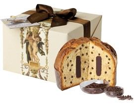 rococco-pannettone-regal-cioccolato-small