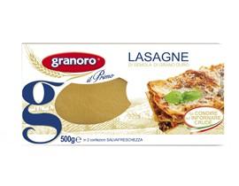 121-lasagna-semola-sm