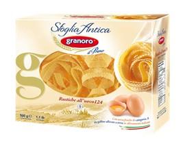 124-rustiche-uovo-500-sm