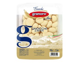 144-gnocchi-patate-sm