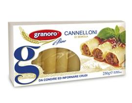 76-cannelloni-sm