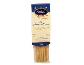 85-spaghetti-chit-sm