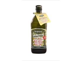 1930-mantova-organic-olive-oil-small
