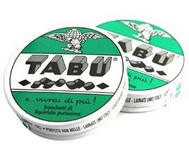 tabu_Small