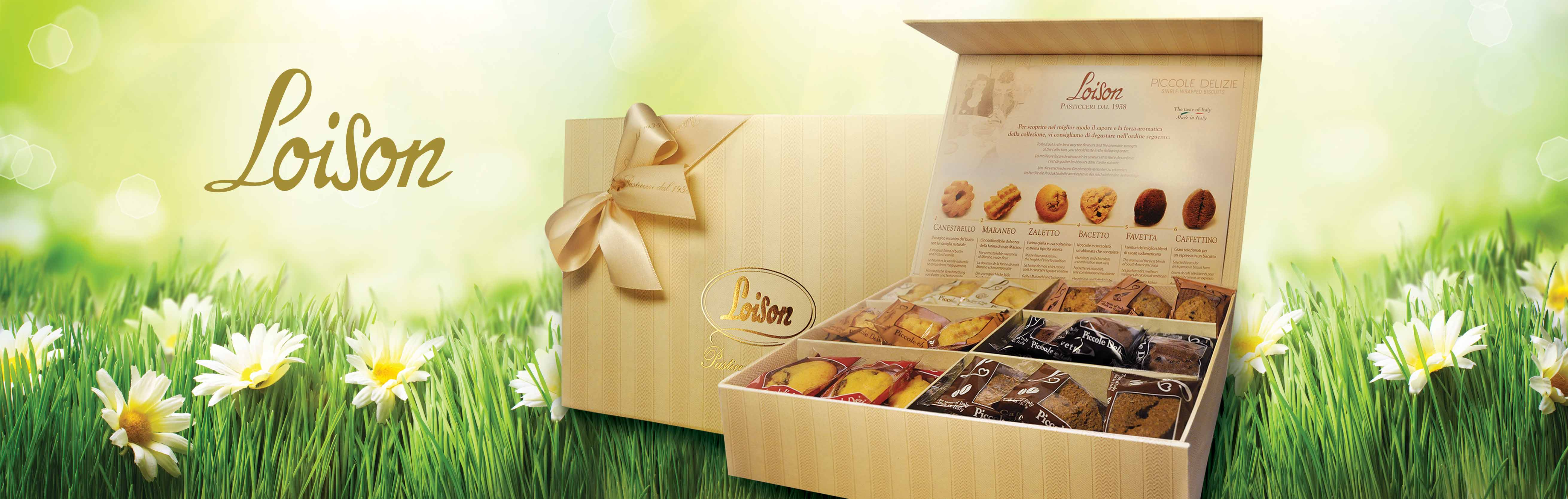 EasterBanner-Loison-cookies-v2
