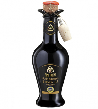 Aceto Balsamico AMP