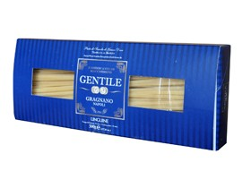gentile_linguine_small