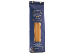 gentile_spaghetti_hd_small