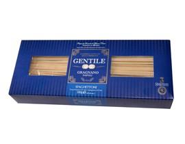 gentile_spaghettoni_small