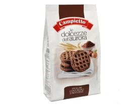 Frollini-Con-Cacao-E-Nocciole-sm