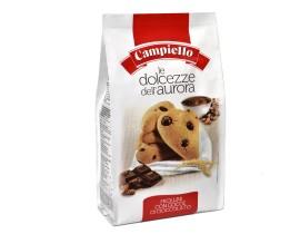 Frollini-Con-Gocce-Di-Ciocolato-sm