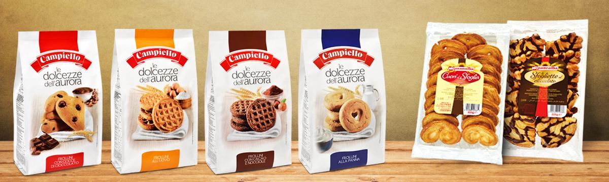 IrisWebBanner-biscuit