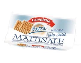 extra-biscotti-sm