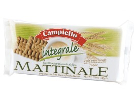 integrale-biscotti-sm