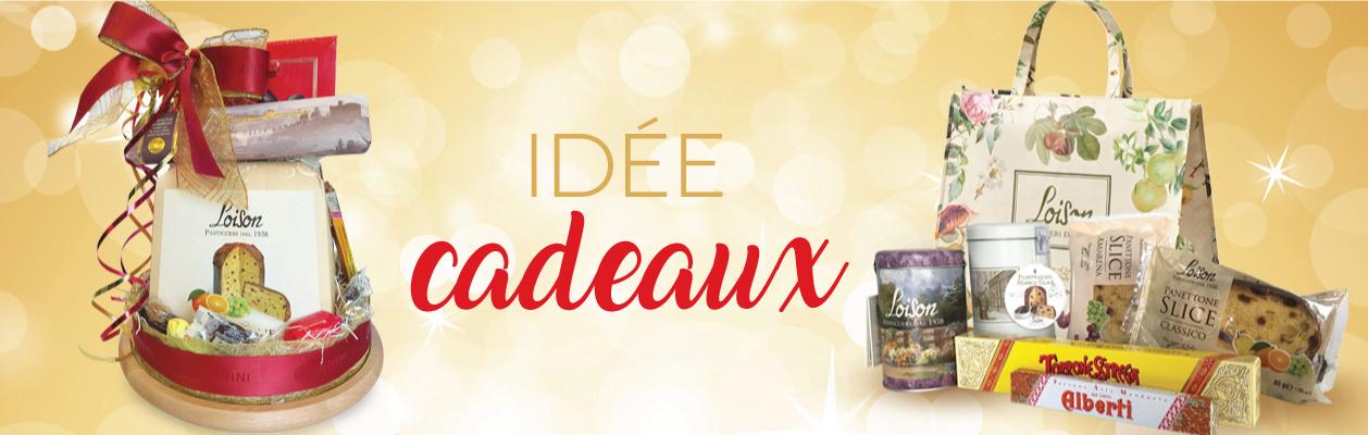 idee-cadeaux-fr