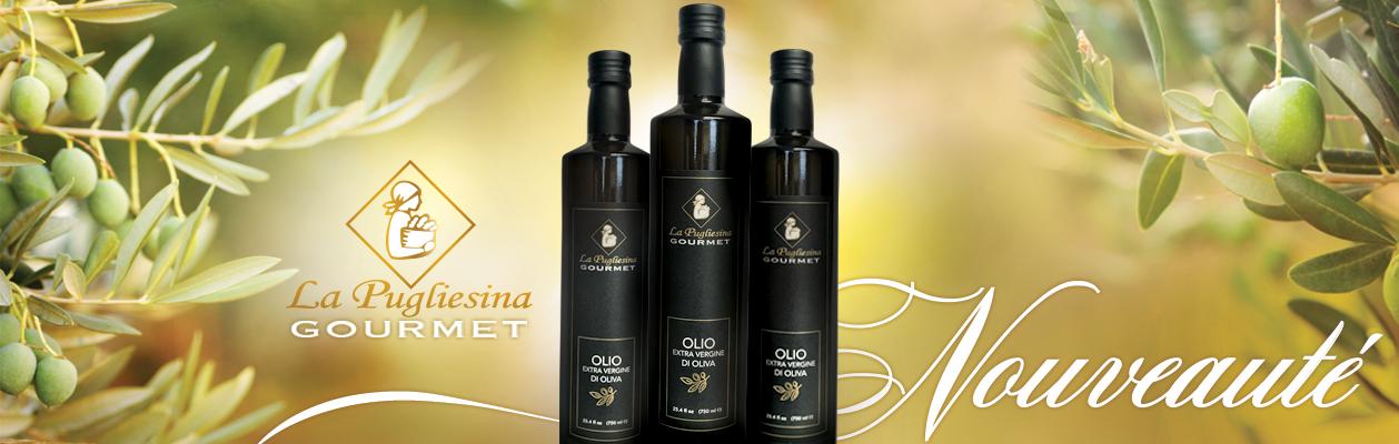 20180978-olive-oil-montage