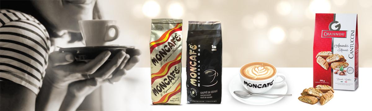 giannini-moncafe-banner-web